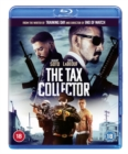 Image for The Tax Collector