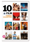 Image for 10 Film Comedy Collection