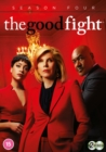 Image for The Good Fight: Season Four