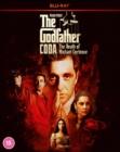 Image for Mario Puzo's the Godfather Coda - The Death of Michael Corleone