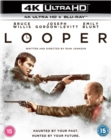 Image for Looper
