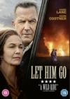 Image for Let Him Go