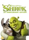 Image for Shrek