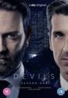 Image for Devils: Season One