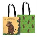 Image for Gruffalo E2E Tote Bag