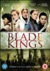 Image for Blade of Kings