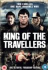 Image for King of the Travellers