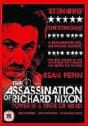 Image for The Assassination of Richard Nixon