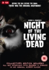 Image for Night of the Living Dead