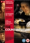 Image for The Counterfeiters