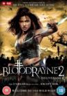 Image for BloodRayne II - Deliverance