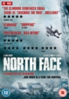 Image for North Face