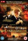 Image for Flame and Citron