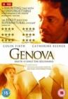 Image for Genova