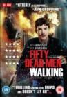 Image for Fifty Dead Men Walking