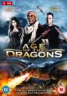 Image for Age of the Dragons
