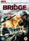 Image for The Bridge