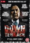 Image for Down Terrace