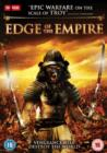 Image for Edge of the Empire