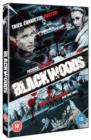 Image for Blackwoods