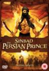 Image for Sinbad: The Persian Prince