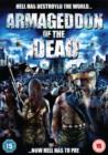 Image for Armageddon of the Dead