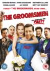 Image for The Groomsmen