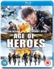 Image for Age of Heroes