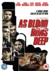 Image for As Blood Runs Deep