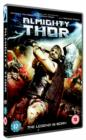 Image for Almighty Thor