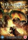 Image for Dragon Crusaders