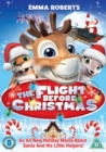 Image for The Flight Before Christmas