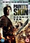 Image for Painted Skin