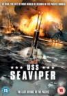 Image for Seaviper