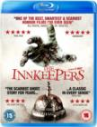 Image for The Innkeepers