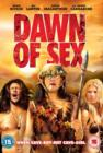 Image for The Dawn of Sex