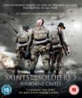 Image for Saints and Soldiers 2: Airborne Creed