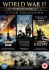 Image for World War II: Classics Collection