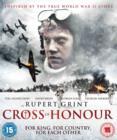 Image for Cross of Honour