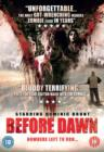 Image for Before Dawn
