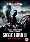 Image for Siege Lord 2: Day of the Siege