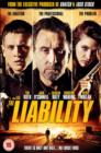 Image for The Liability