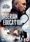 Image for Siberian Education