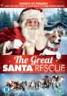 Image for The Great Santa Rescue