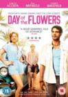 Image for Day of the Flowers