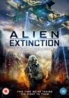 Image for Alien Extinction
