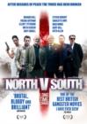 Image for North V South