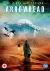 Image for Arrowhead