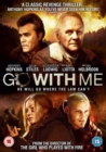 Image for Go With Me