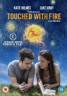 Image for Touched With Fire
